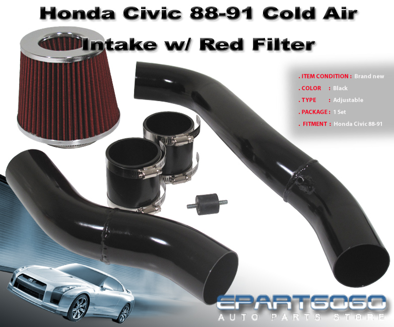 Ex 1 5l honda engine diagram ex free engine image for for 2015 honda accord transmission problems