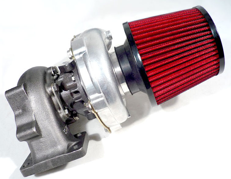 Chevy S10 4_3 Turbo Kit http://www.ebay.com/itm/JDMS-98-02-CAVALIER-S10-2-2L-T3-T4-TURBO-KIT-99-00-01-/110418520273
