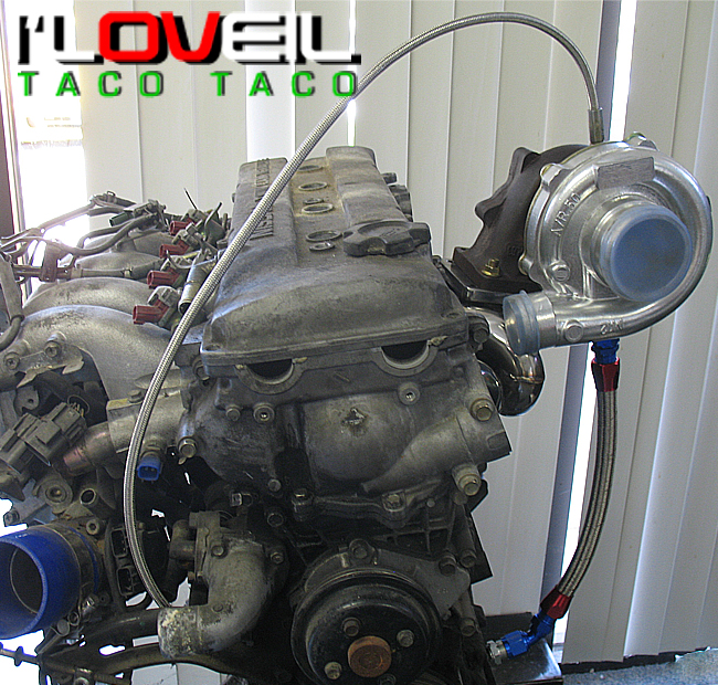 rb25 twin turbo engine  rb25  free engine image for user